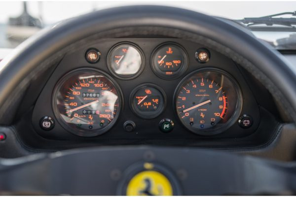 Ferrari-GTS-turbo-18