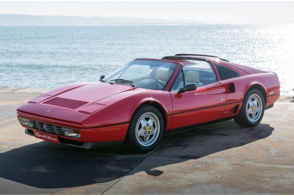 Ferrari-GTS-turbo-24