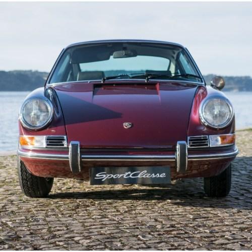 Porsche_911_22T_02