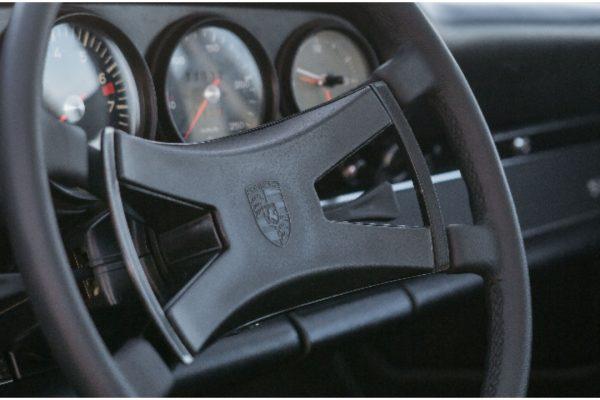 Porsche_911_22T_15