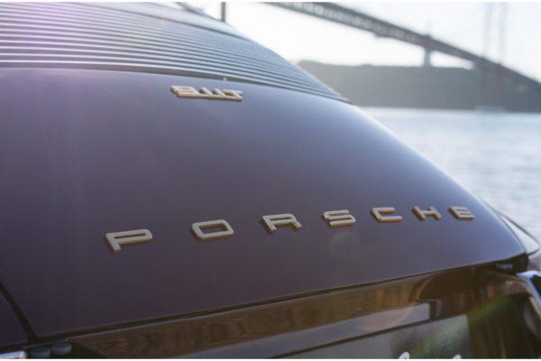 Porsche_911_22T_19