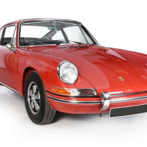 1967porsche911swbred01