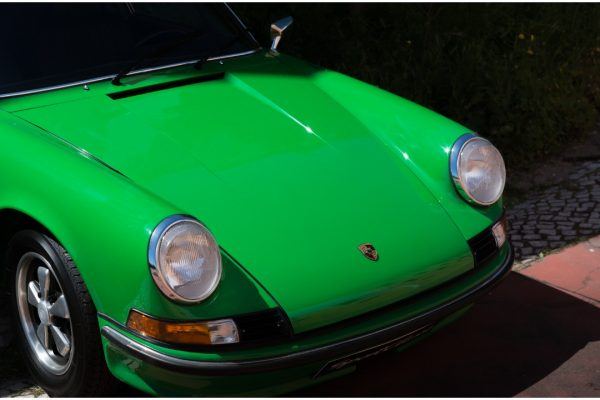 Porsche 911 2.4T_06