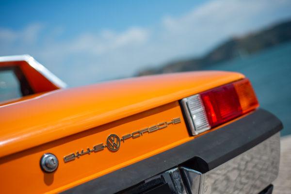 Porsche 914-6 1972 orange (7)