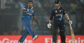 Top 5 World T20 Performances in the World