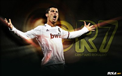Cristiano Ronaldo HD Wallpapers - CR7 Best Photos Sporteology