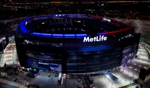 10 Most Expensive NFL Stadiums