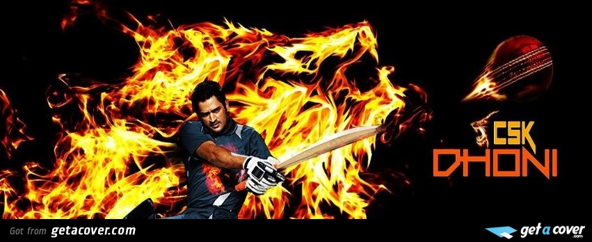 Rcb Hd Wallpapers Free Download Mahendra Singh Dhoni Wallpapers Csk Www Imgkid Com The