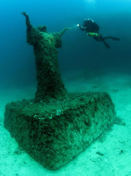 April Flights Malta Gozo And Comino Scuba Diving Holidays With Sportif
