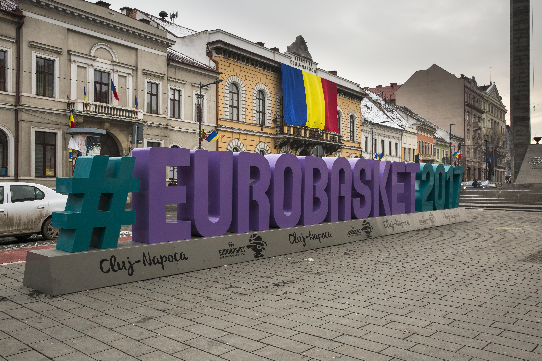 Eurobasket Dan Tautan