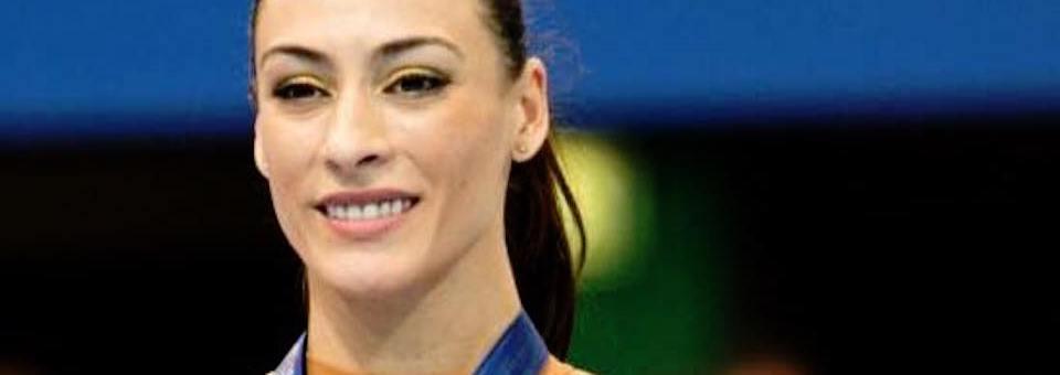 Victorii românești la Campionatele Europene de Gimnastică Artistică de la Cluj. Trei medalii pentru sportivii români