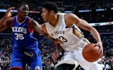 TNT Overtime: Watch Warriors v Pelicans Live Streaming