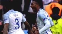 Euro 2016: Daniel Sturridge
