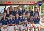 http://i0.wp.com/sportingstl.com/wp-content/uploads/2013/10/U9-Girls-McPherson-wpcf_143x100.png?w=695