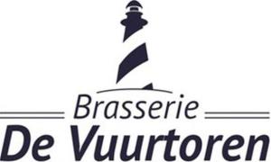 Brasserie de Vuurtoren