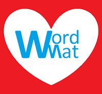 love_wordmat