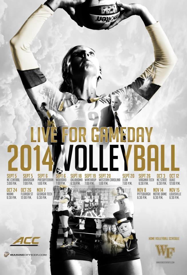 West Virginia Iphone Wallpaper Posterswag Com Top 25 2014 Ncaa Volleyball Schedule