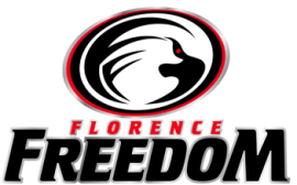 FlorenceFreedom