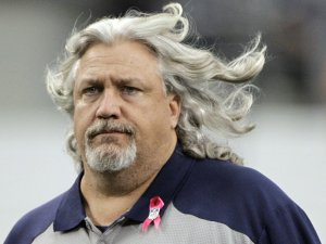 rob-ryan-cowboys