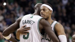 Paul-Pierce-Kevin-Garnett