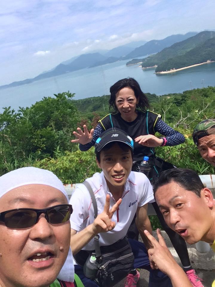 setomara2_teshima6