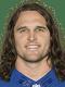NFL Draft 2013 NFL Draft Prospects CBSSports Com