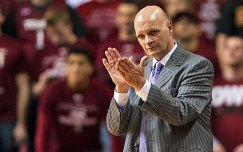 Image result for phil martelli