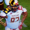 thumbs terps uniforms