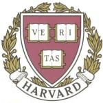 "The 2013 Harvard Sports Law Symposium focuses on ""The Fan""."
