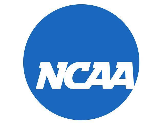The NCAA Has A \u201cSports Agent Intern\u201d Job Posting \u2013 SPORTS AGENT BLOG