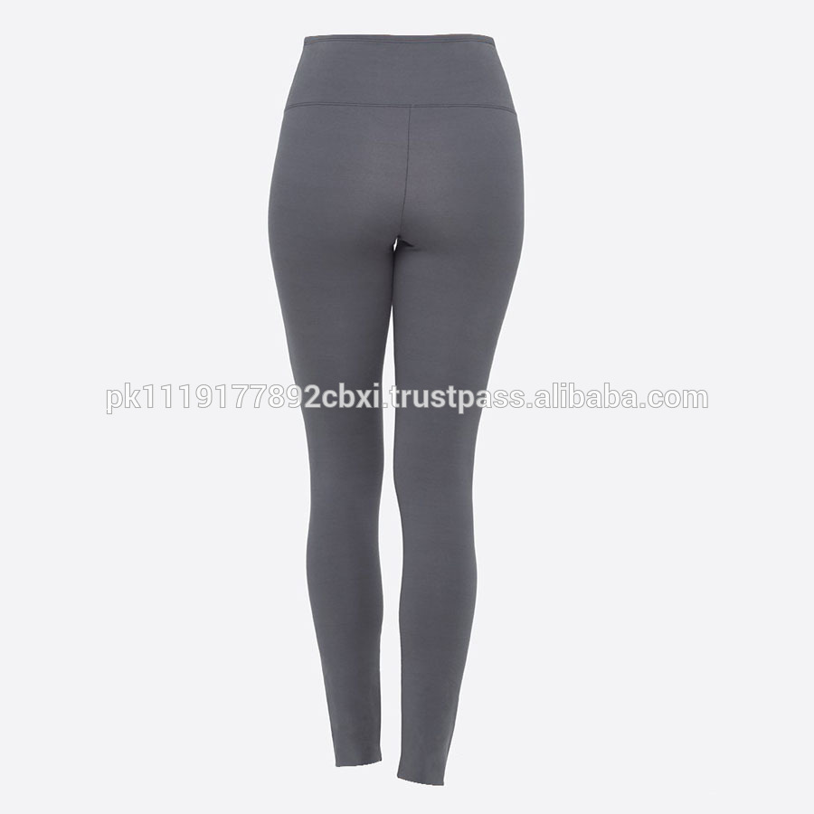 Wholesale Tights Manufacturers Yoga Pants Leggings Wholesale Tights Yoga Pants