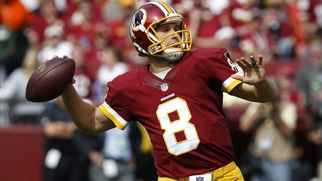 NFL Week 3 Survivor Pool Picks, Frisky Home Dogs and Score Projections