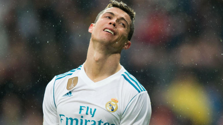 Zidane Iphone Wallpaper Report Cristiano Ronaldo Wants Out Of Real Madrid Open