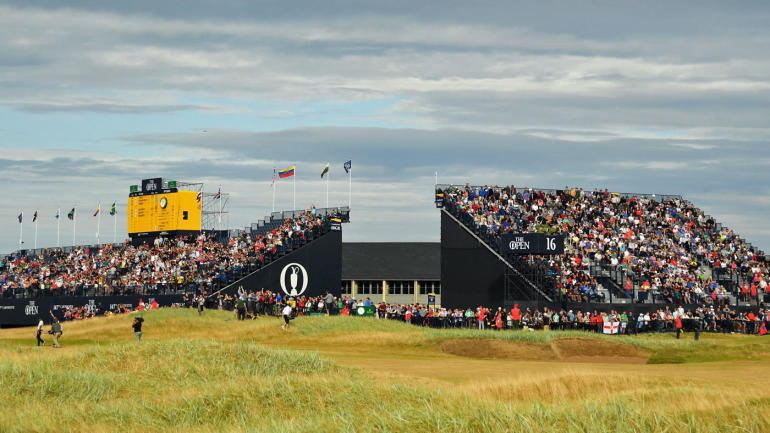 british open golf channel live stream