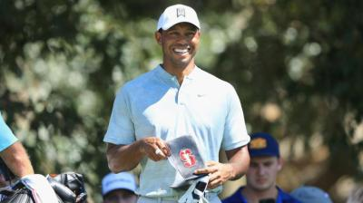 2018 Tour Championship leaderboard: Live coverage, golf scores, Tiger Woods score, Round 3 ...