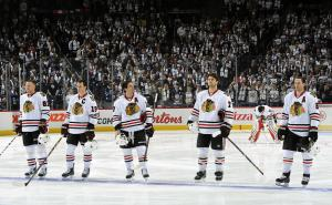 blackhawks,big7