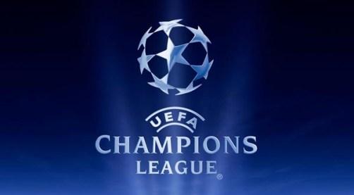 UEFA Champions League Qualifying 2015-16