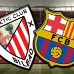 Athletic Bilbao Vs Barcelona Goals Highlights: Venue, Past records & preview