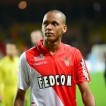 Chelsea join the race with Man Utd for Monaco right back Fabinho