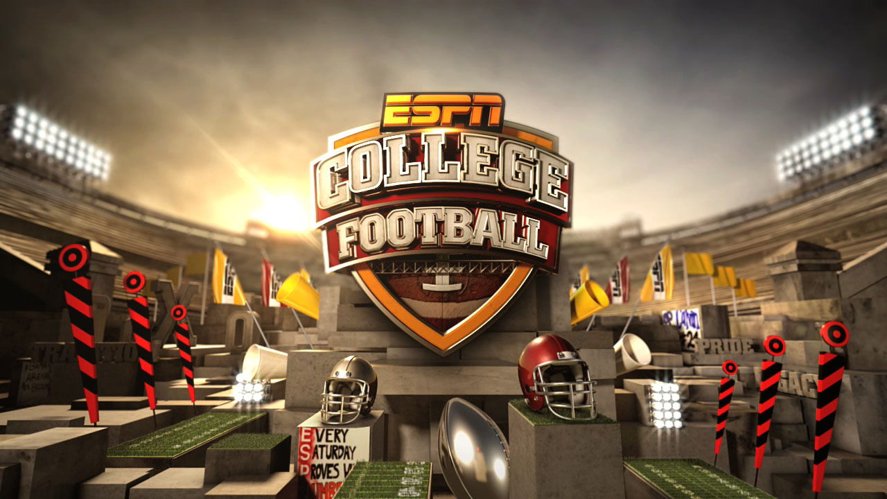 football schedule tomorrow espn college football highlights