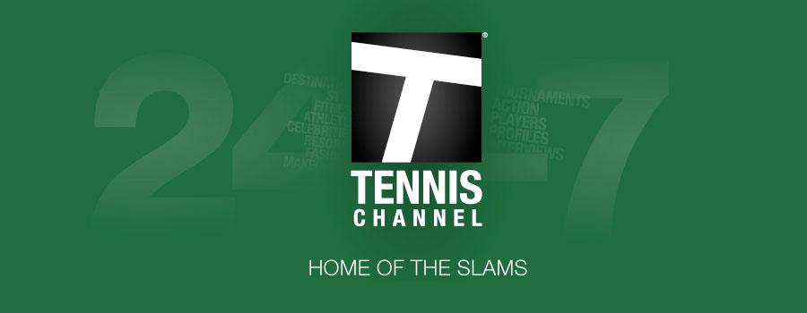 tennis-channel