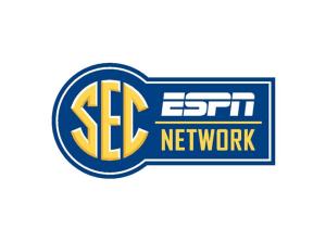 SEC Network