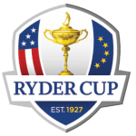 NBC SPORTS GROUP ANNOUNCES COMPREHENSIVE  PLANS SURROUNDING RYDER CUP, SEPT. 26-OCT. 2; MORE  THAN 170 HOURS OF RYDER CUP THEMED PROGRAMMING