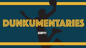 logo-dunkumentaries