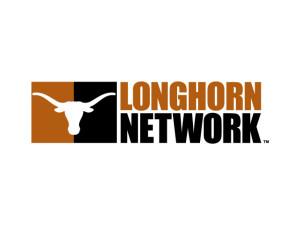 Longhorn_Network_CLR_Pos