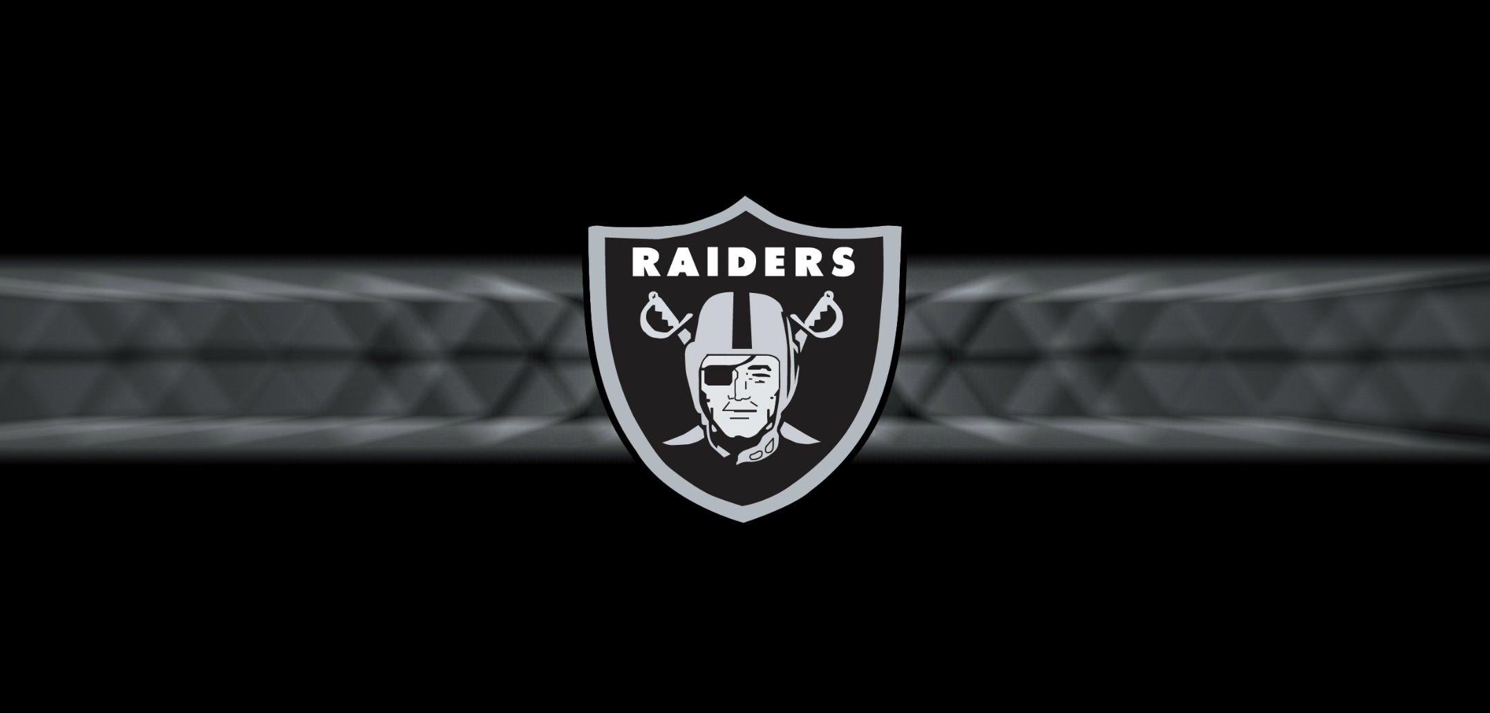 Free 3d Oakland Raiders Live Wallpaper The Five Best Nfl Draft Picks In Oakland Raiders History