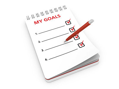 5 Keys to Achieving Your Sports Career Goals in 2014Sports Networker