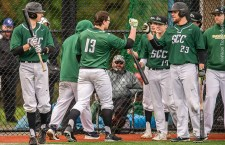Five Phins Moving Onto Four Year Programs