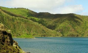 gallery-non-sports-the-azores-lagoa-do-fugo-tour-77