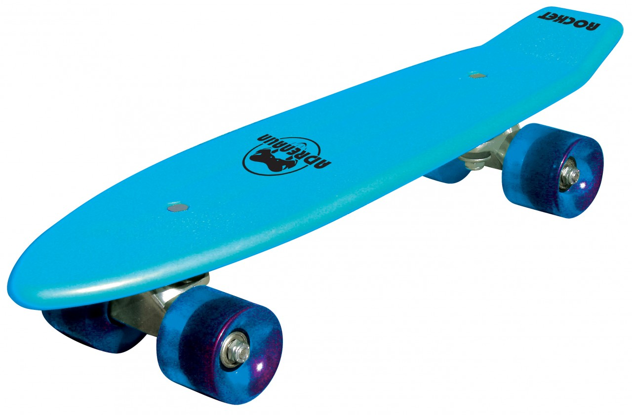 Skateboard Skateboard Extremely Useful Skateboard Buying Tips Sports Page Replay